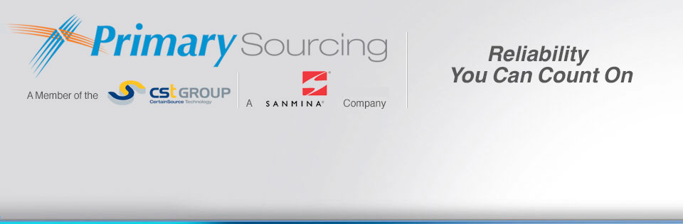 primarysourcing - Innovation and Expertise in Designing World Class Products